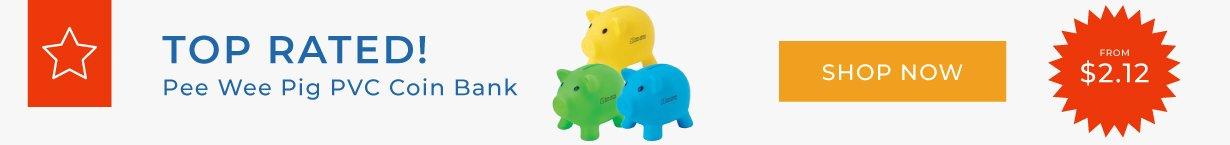 Money-boxInner-Collection-Banner-1583459850321.jpg