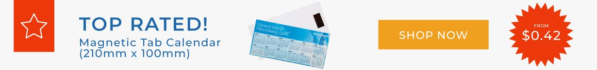 CalendarInner-Collection-Banner-1583469999992.jpg