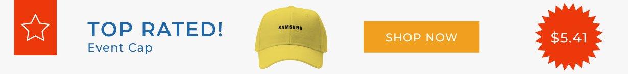Caps-Banner-1574652756405.jpg
