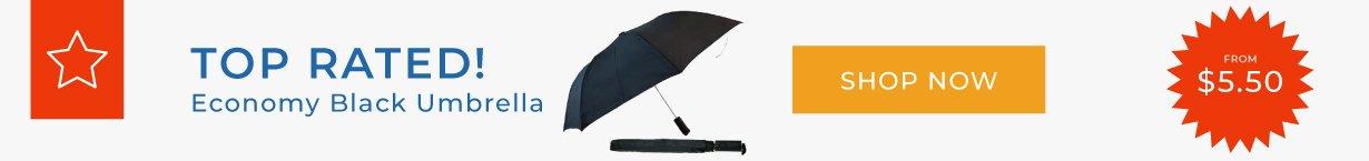 Compact-UmbrellasInner-Collection-Bannerpng-1583109914583.jpg