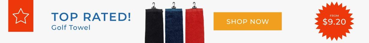 Golf-TowelInner-Collection-Banner-1583110374859.jpg