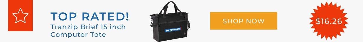 Laptop-Bags-1574646656109.jpg