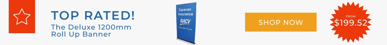 Pull-Up-BannerInner-Collection-Banner-1583462290326.jpg
