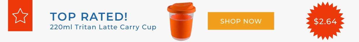 Reusable-mugsInner-Collection-Banner-1583108955265.jpg