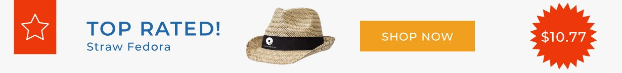 Straw-HatInner-Collection-Banner-1583107713324.jpg